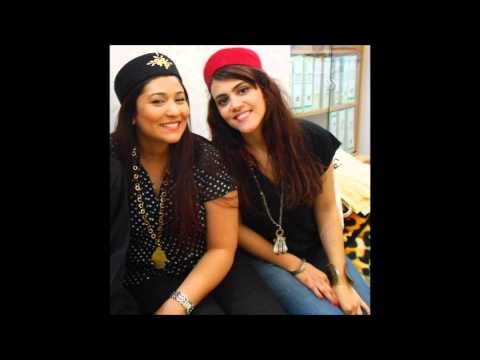 Libyan Party Music-Zeed Dawara