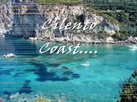 Fantastic Place....Marina di Camerota......Italy