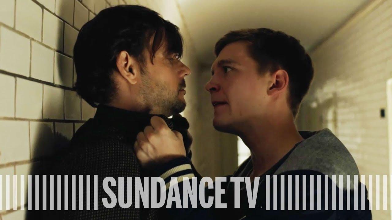 "Download DEUTSCHLAND 83 | ""Cold Fire"" Sneak Peek | SundanceTV"
