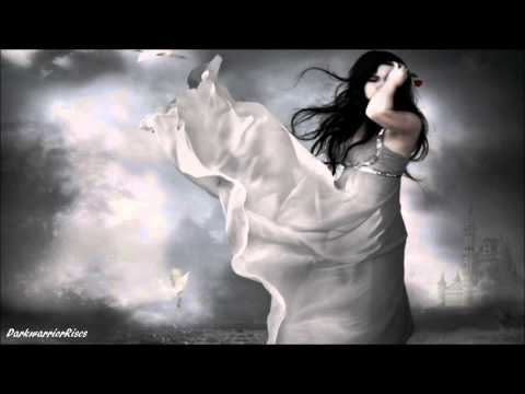 Bruton Music- Out Of The Cold (Epic Emotional Rock Female Vocals Style)