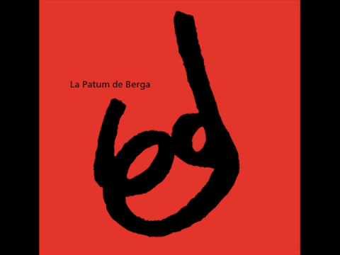 Música de la Patum - El Tabal