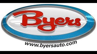 Pocket Casting Success Stories - Byers Auto Group