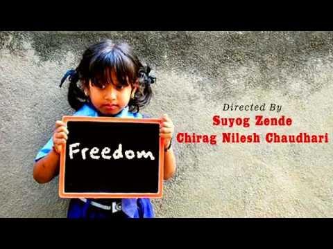 Freedom Short Film