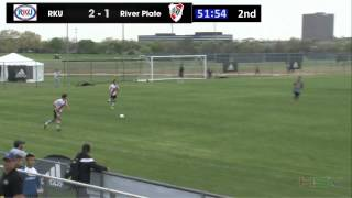 Popular Videos - Ryutsu Keizai University FC