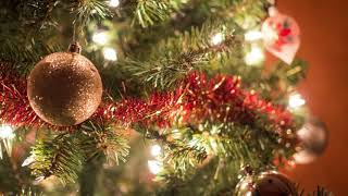 Рождественская Музыка - Новогодняя Музыка -  Christmas Music - New Year Music - Good selection