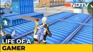 -day-life-gamer