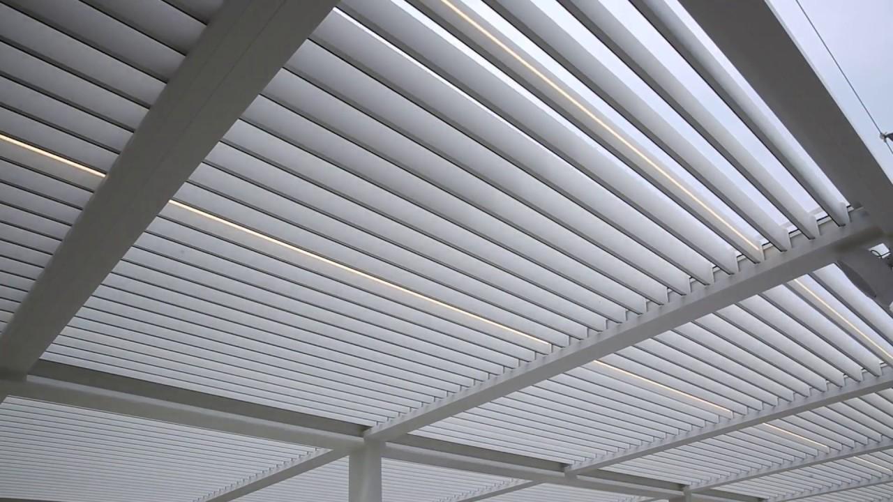 Soluções sustentáveis para controle de iluminação e ventilação. Perfil De Aluminio Asa De Aviao O Que E E Para Que Serve