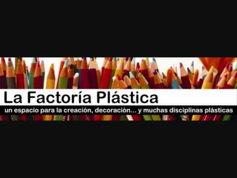isabel gemio entrevista a la factor a pl stica youtube