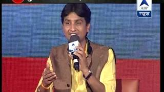 Hindi Utsav: Poetry fills the air as ABP News celebrates the Hindi language
