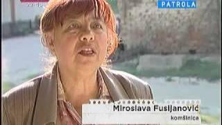 TV Potraga 61 - 27.11.2009.