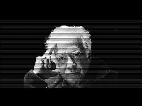 Ep. 28: The Father of Modern Memory Improvement Harry Lorayne: 60 Years of Mnemonics