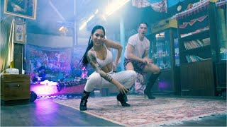 INNA - Me Gusta (RENGLE Remix) - Official Video
