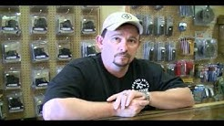 Emerald Valley Armory In Creswell Oregon