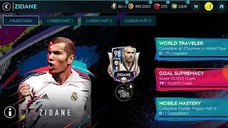 FIFA MOBILE 20 - CZAS START! 2 ELITY 85+ TRAFIONE - TO BĘDZIE MEGA EDYCJA