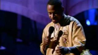 Martin Lawrence: Runteldat Part 4