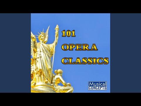 Die Meistersinger von Nürnberg: Prelude