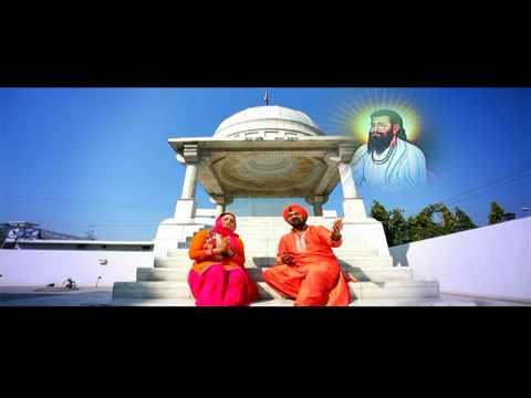 Gurlej Akhtar & Kulwinder Kally | Mithi Amrit Bani | Full HD Brand New Punjabi Song 2013