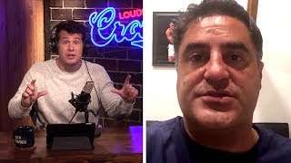 "TYT CLICKBAIT: ""Conservatives Want To Lynch Black People""?! 