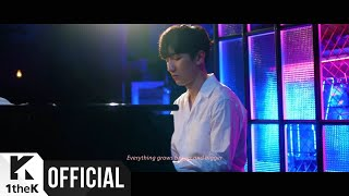 [MV] MeloMance(멜로망스) _ Gift(선물…