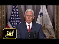 [Trump News]Breaking Tonight , President Trump Latest News Today 4/28/17 , vice president mike penc