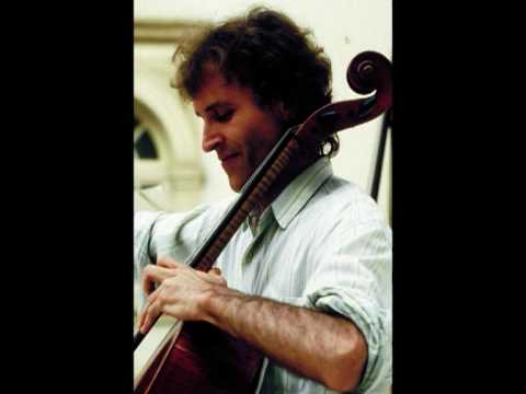 F. Mendelssohn: Song without Words, Op. 109 (cello and guitar)