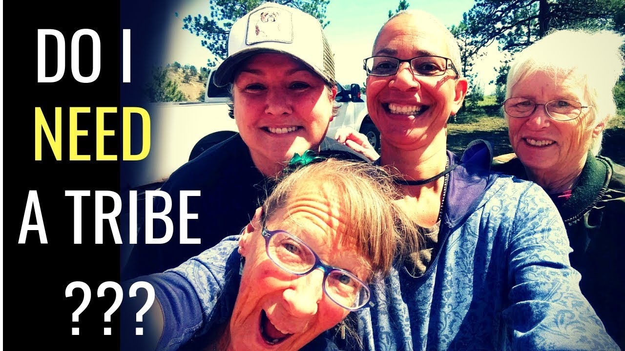 do-i-need-a-nomad-tribe-what-s-the-trick-to-staying-social-in-a-full-time-rv-life