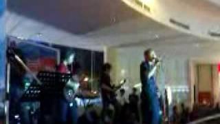 gside - festival at Mantos 31-12-2008 (G