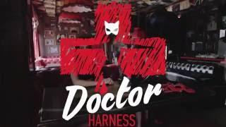 Dr. Harness teaser