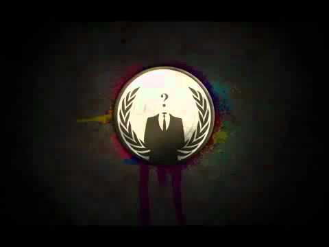 Anonymous - Warning to Americans ( Enemy Expatriation Act) - H.R.3166 - YouTube.flv