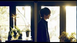 TK from Ling tosite sigure Vocal Range/声域 - Album: white noise (2016)
