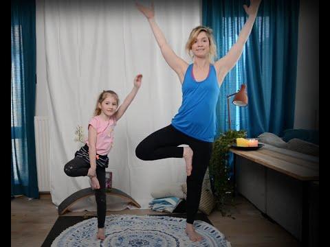 alice-in-wonderland-yoga-kids-nederlands