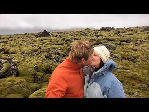 Iceland Movie long
