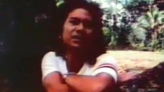 """ Melati Biru "" By Koes Plus 1978 (MHI)"