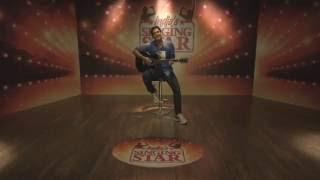 Vineet Dhingra Music: DADDY SONG: TEASER