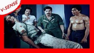 Best Movies   SAIGON RANGERS (EPISODE 3: SILENCE)   War Movies - Full Length English Subtitles