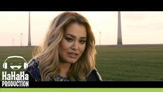 Download Feli - Va urma [Official video HD] Mp3 and Videos