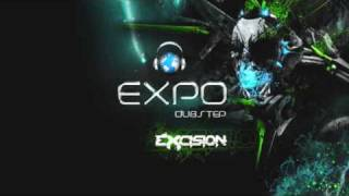 Download Excision 8Min Filth Mix ( 7Grammz ) MP3 song and Music Video