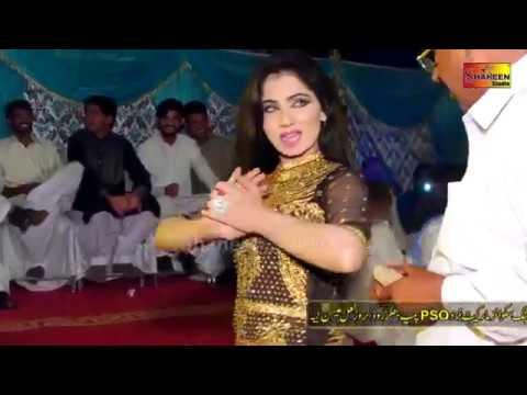 Wa Tu Long Ta Main Lachi Mehak Malik Dance