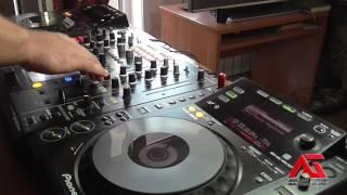 Arkadiy Trifon -  The Sky №6 (Progressive house)