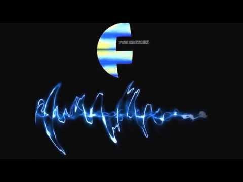 Fun Factory - Celebration (Official Audio)