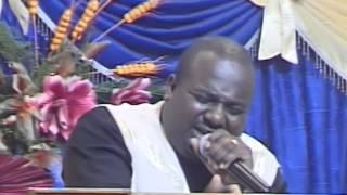bishop pius muiru better days are ahead 4