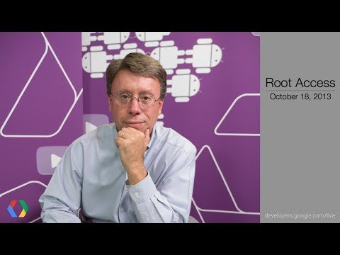 Root Access: Viewer questions, patents, skunk works, safe harbor