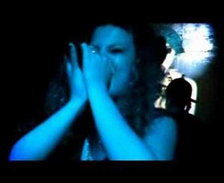 Diyala - Live & Freestyle - K4 (Part 2)