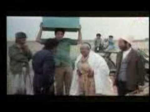 film taxi el makhfi gratuit