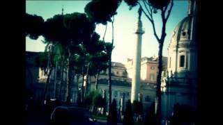 loop roma