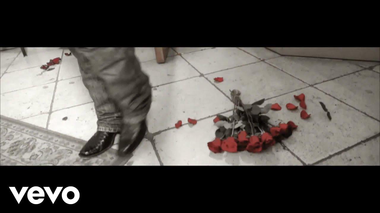 Marco Angel Y Grupo Radiante - Cree En El Amor - YouTube