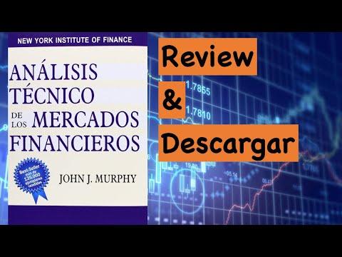 la-biblio-del-analisis-tÉcnico---análisis-técnico-de-los-mercados-financieros