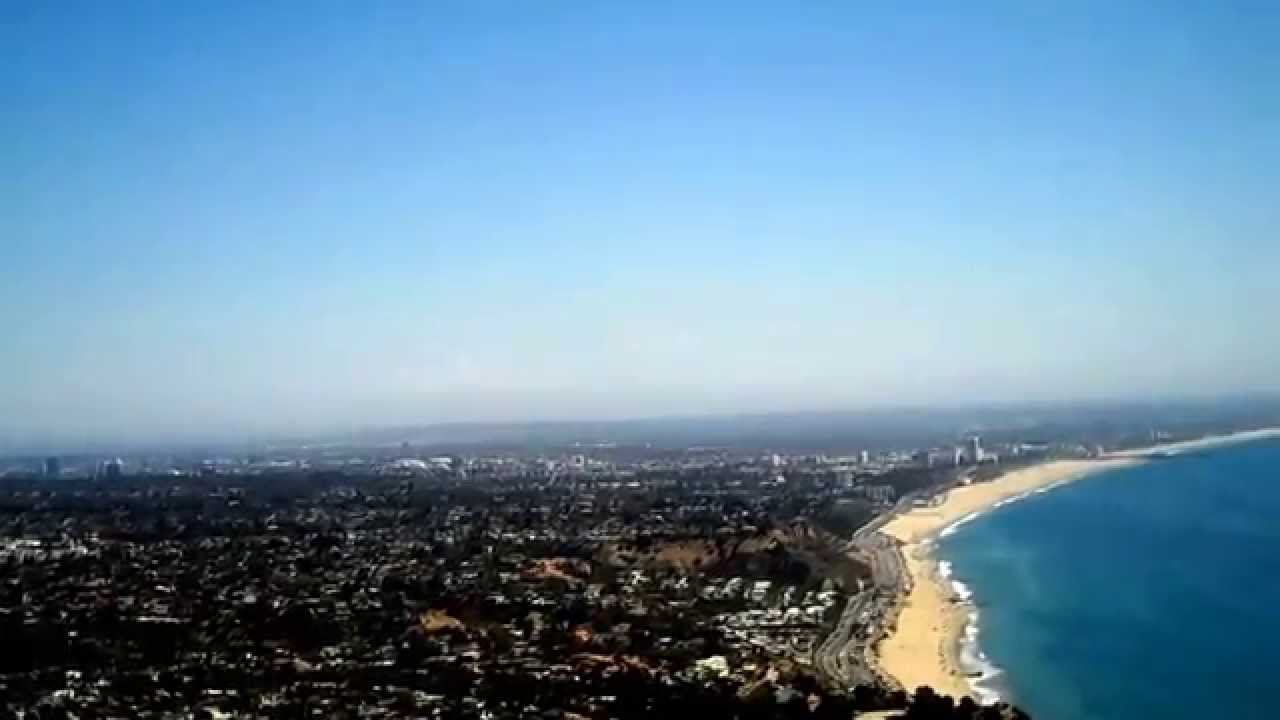 helicopter santa monica with Watch on Watch moreover Assemblymans Bill Would Ban Shamu And All Orcas At Seaworld San Diego as well View Of The Getty Center From Our Deluxe Vip Helicopter Tour moreover From Incredible Bizarre Amazing Photographs 2014 World furthermore 2525159928.