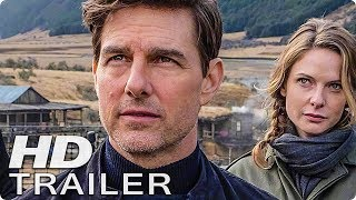 123MOVIES-{[HD]}-WATCH! Mission: Impossible Fallout ONLINE