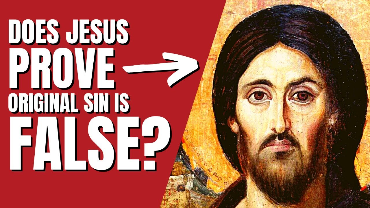 A Doctrine Examined - Episode 3 - The Incarnation of Christ